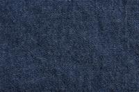 Soft 6,5oz Blue Denim